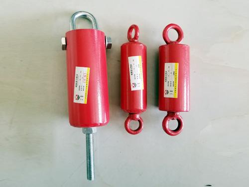 吊式弹簧减震器,中华水网