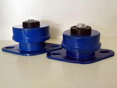 阻尼弹簧减震器,中华水网
